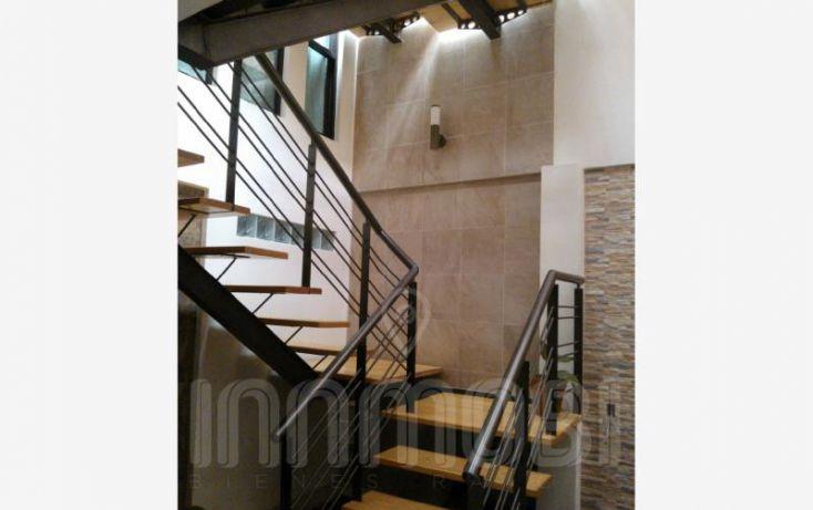 Foto de casa en venta en, 5 de mayo, morelia, michoacán de ocampo, 839127 no 05