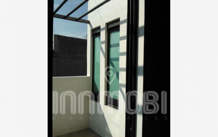 Foto de casa en venta en, 5 de mayo, morelia, michoacán de ocampo, 839127 no 06