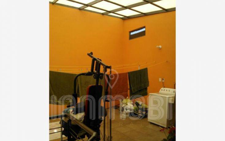 Foto de casa en venta en, 5 de mayo, morelia, michoacán de ocampo, 839127 no 07