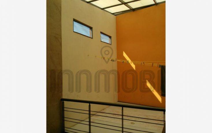 Foto de casa en venta en, 5 de mayo, morelia, michoacán de ocampo, 839127 no 08
