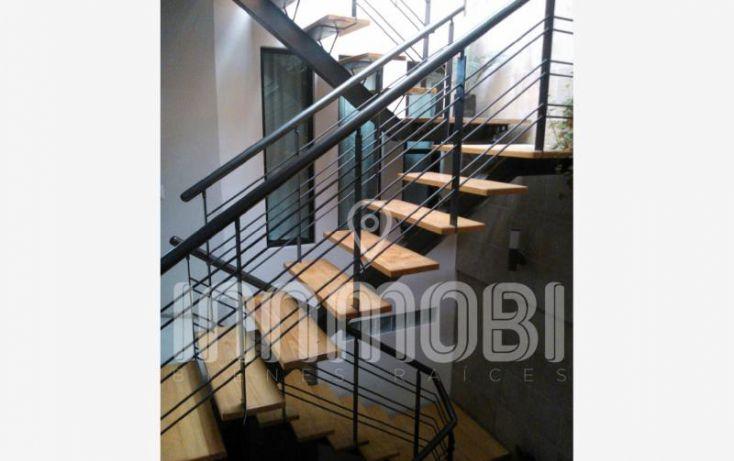 Foto de casa en venta en, 5 de mayo, morelia, michoacán de ocampo, 839127 no 09