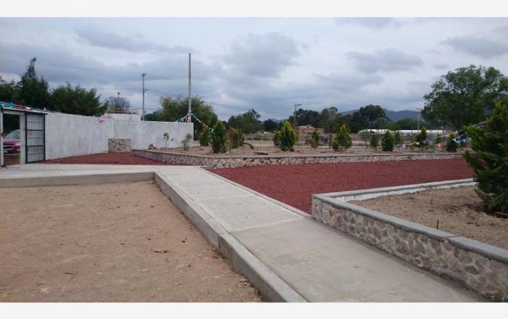 Foto de terreno habitacional en venta en 5 de mayo norte, huimilpan centro, huimilpan, querétaro, 1935572 no 04