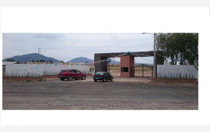 Foto de terreno habitacional en venta en 5 de mayo norte, huimilpan centro, huimilpan, querétaro, 1935572 no 05