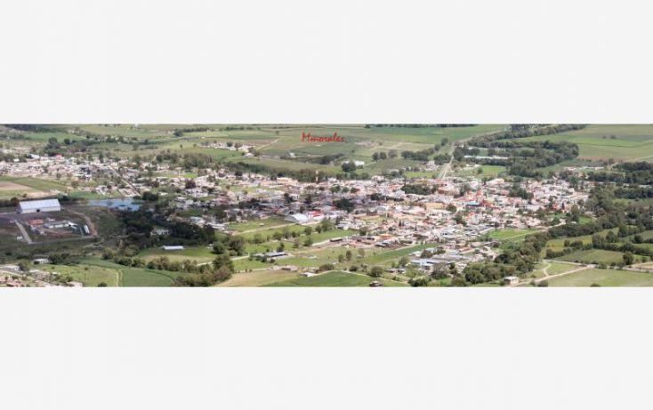 Foto de terreno habitacional en venta en 5 de mayo norte, huimilpan centro, huimilpan, querétaro, 1935572 no 06