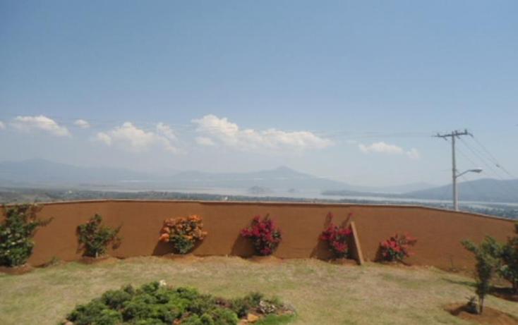 Foto de casa en venta en  , 5 de mayo, p?tzcuaro, michoac?n de ocampo, 814723 No. 11