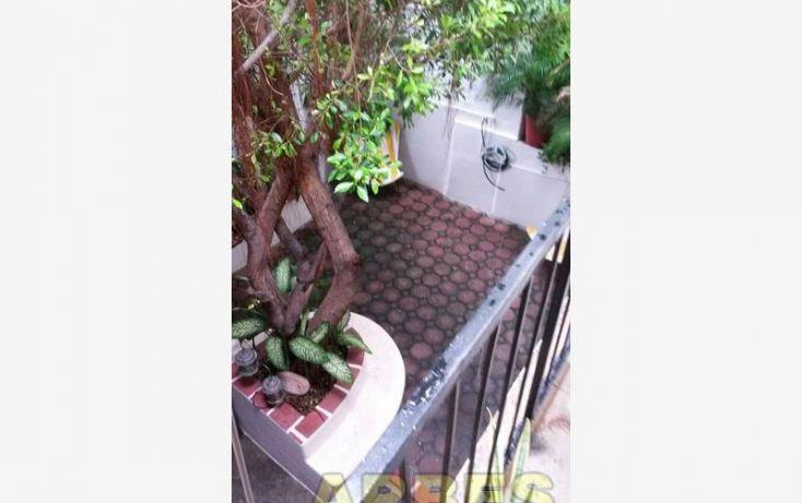 Foto de casa en venta en 5 de mayo, petaquillas, acapulco de juárez, guerrero, 1818110 no 01