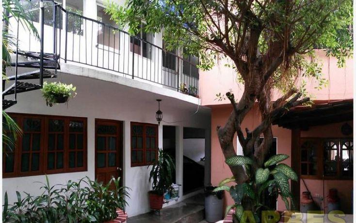 Foto de casa en venta en 5 de mayo, petaquillas, acapulco de juárez, guerrero, 1818110 no 02