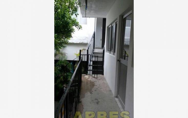 Foto de casa en venta en 5 de mayo, petaquillas, acapulco de juárez, guerrero, 1818110 no 04