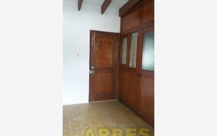 Foto de casa en venta en 5 de mayo, petaquillas, acapulco de juárez, guerrero, 1818110 no 05