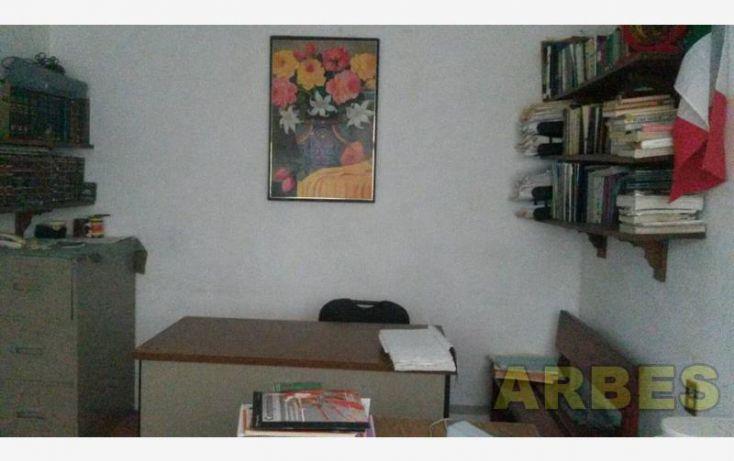 Foto de casa en venta en 5 de mayo, petaquillas, acapulco de juárez, guerrero, 1818110 no 06