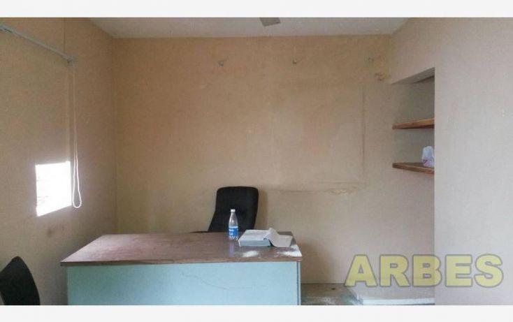Foto de casa en venta en 5 de mayo, petaquillas, acapulco de juárez, guerrero, 1818110 no 08