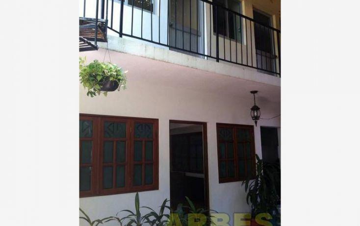 Foto de casa en venta en 5 de mayo, petaquillas, acapulco de juárez, guerrero, 1818110 no 10