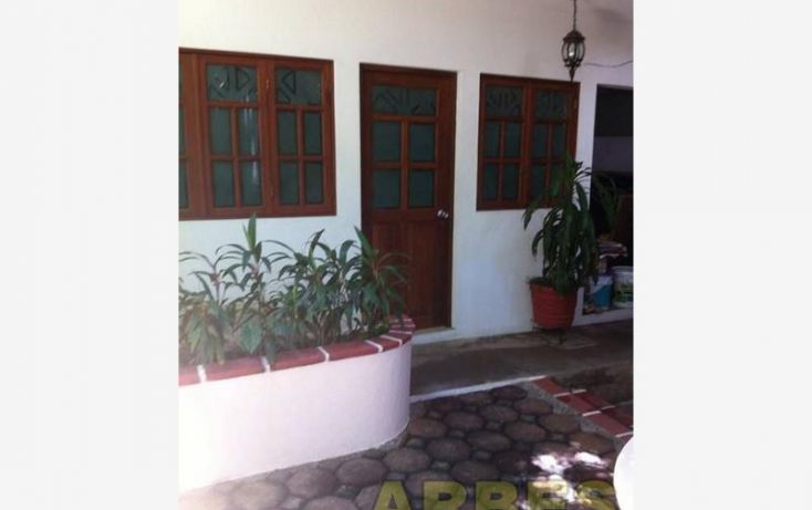 Foto de casa en venta en 5 de mayo, petaquillas, acapulco de juárez, guerrero, 1818110 no 12