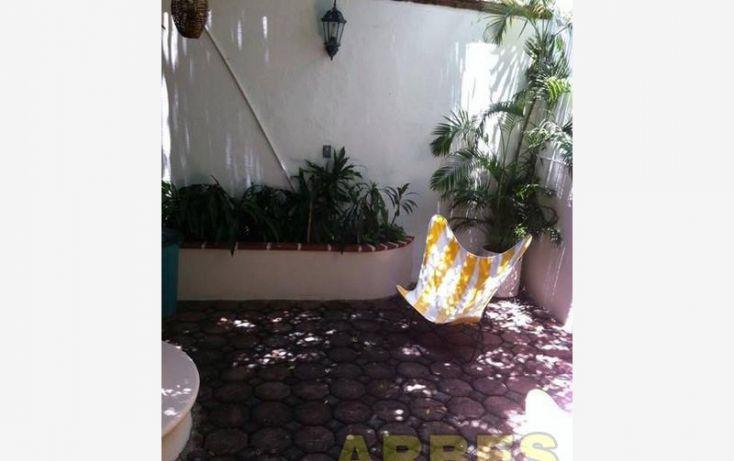 Foto de casa en venta en 5 de mayo, petaquillas, acapulco de juárez, guerrero, 1818110 no 13