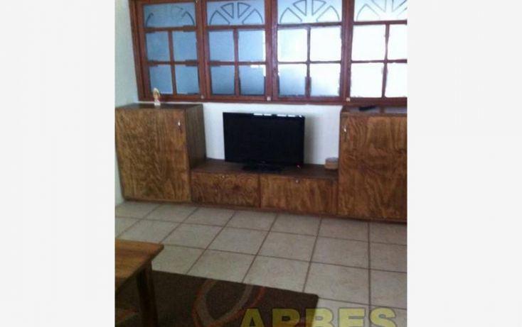 Foto de casa en venta en 5 de mayo, petaquillas, acapulco de juárez, guerrero, 1818110 no 15