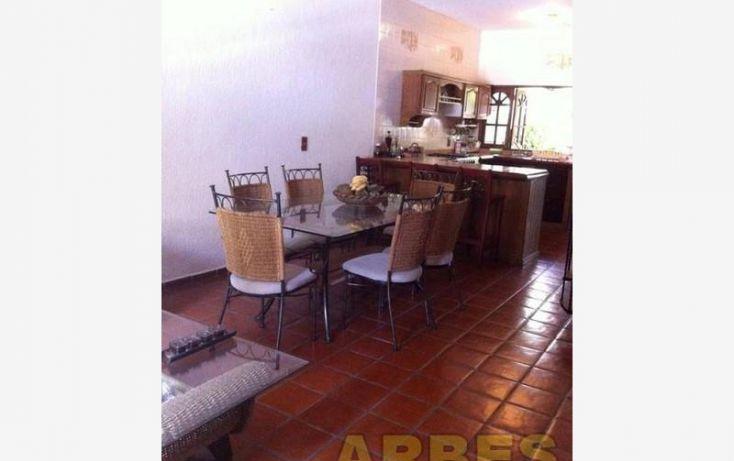 Foto de casa en venta en 5 de mayo, petaquillas, acapulco de juárez, guerrero, 1818110 no 16