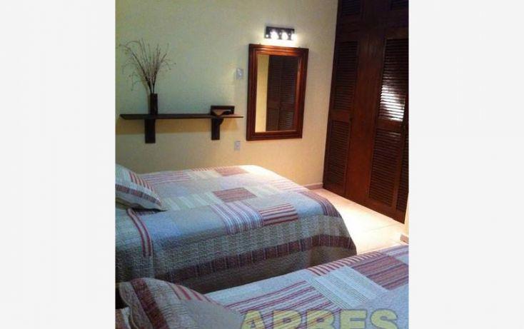 Foto de casa en venta en 5 de mayo, petaquillas, acapulco de juárez, guerrero, 1818110 no 17