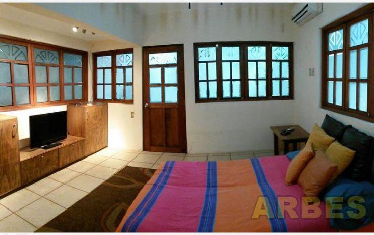 Foto de casa en venta en 5 de mayo, petaquillas, acapulco de juárez, guerrero, 1818110 no 19