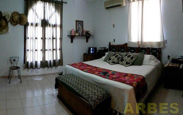 Foto de casa en venta en 5 de mayo, petaquillas, acapulco de juárez, guerrero, 1818110 no 22