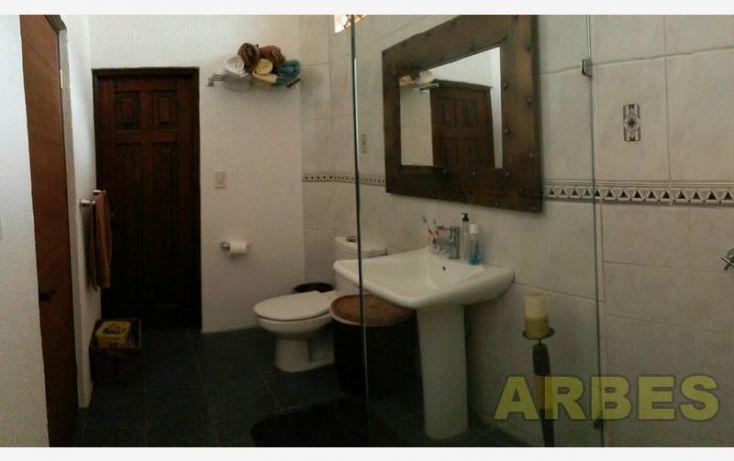 Foto de casa en venta en 5 de mayo, petaquillas, acapulco de juárez, guerrero, 1818110 no 24