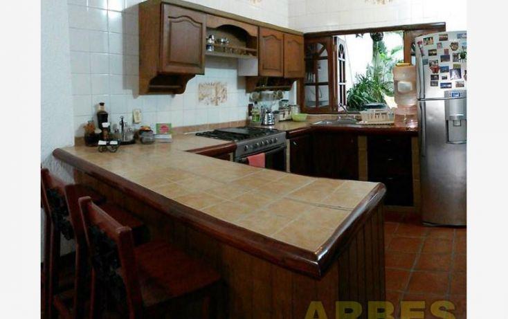 Foto de casa en venta en 5 de mayo, petaquillas, acapulco de juárez, guerrero, 1818110 no 25