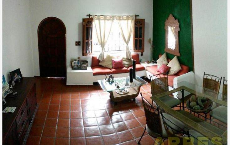 Foto de casa en venta en 5 de mayo, petaquillas, acapulco de juárez, guerrero, 1818110 no 27