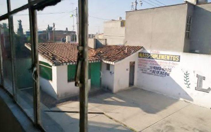 Foto de local en venta en 5 de mayo, san cristóbal centro, ecatepec de morelos, estado de méxico, 1707770 no 02