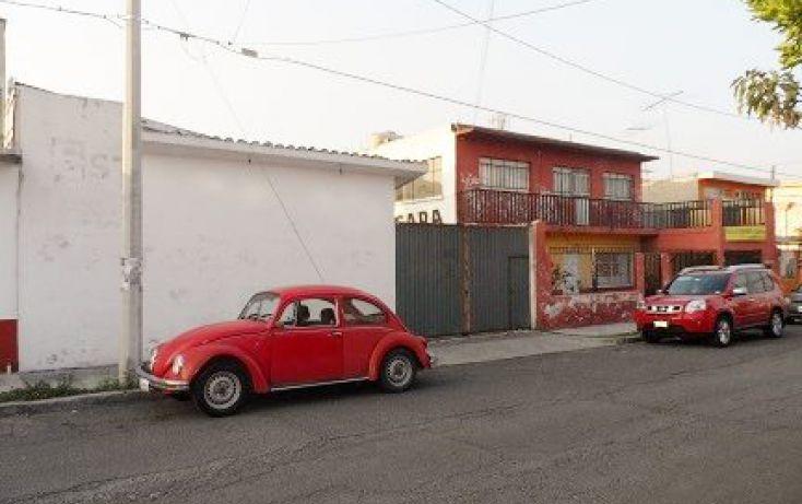 Foto de local en venta en 5 de mayo, san cristóbal centro, ecatepec de morelos, estado de méxico, 1707770 no 06