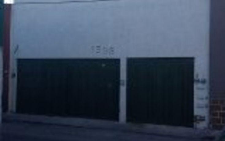 Foto de departamento en venta en 5 de mayo, san luis potosí centro, san luis potosí, san luis potosí, 1007991 no 01