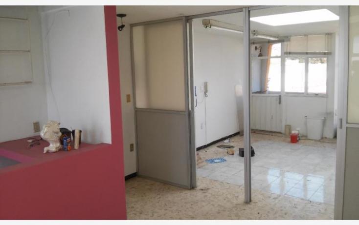 Foto de terreno habitacional en venta en 5 de mayo, san sebastián, toluca, estado de méxico, 854013 no 02