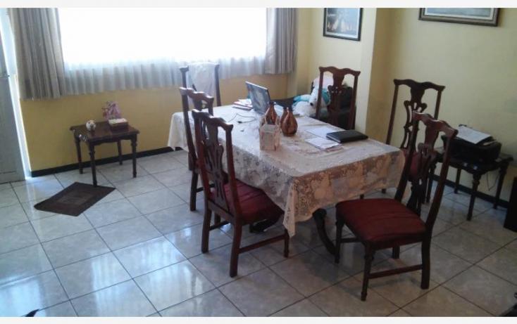Foto de terreno habitacional en venta en 5 de mayo, san sebastián, toluca, estado de méxico, 854013 no 03