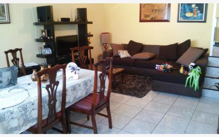 Foto de terreno habitacional en venta en 5 de mayo, san sebastián, toluca, estado de méxico, 854013 no 05