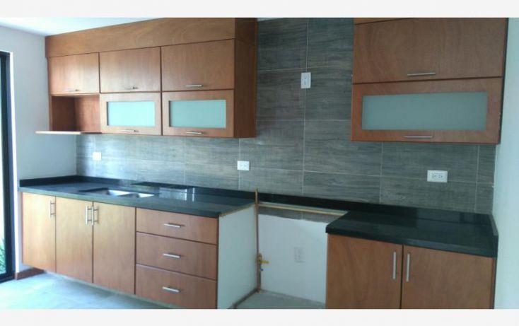 Foto de casa en venta en 5 de mayo sur 711, ampliación momoxpan, san pedro cholula, puebla, 2032484 no 03