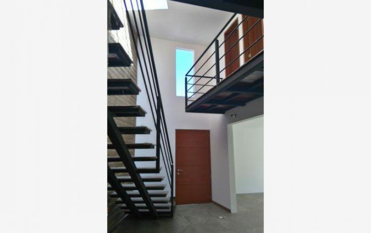 Foto de casa en venta en 5 de mayo sur 711, ampliación momoxpan, san pedro cholula, puebla, 2032484 no 04