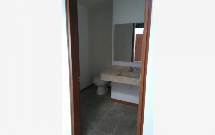 Foto de casa en venta en 5 de mayo sur 711, ampliación momoxpan, san pedro cholula, puebla, 2032484 no 07