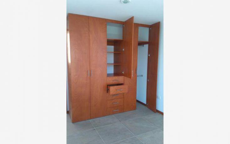 Foto de casa en venta en 5 de mayo sur 711, ampliación momoxpan, san pedro cholula, puebla, 2032484 no 09