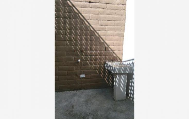 Foto de casa en venta en 5 de mayo sur 711, ampliación momoxpan, san pedro cholula, puebla, 2032484 no 11