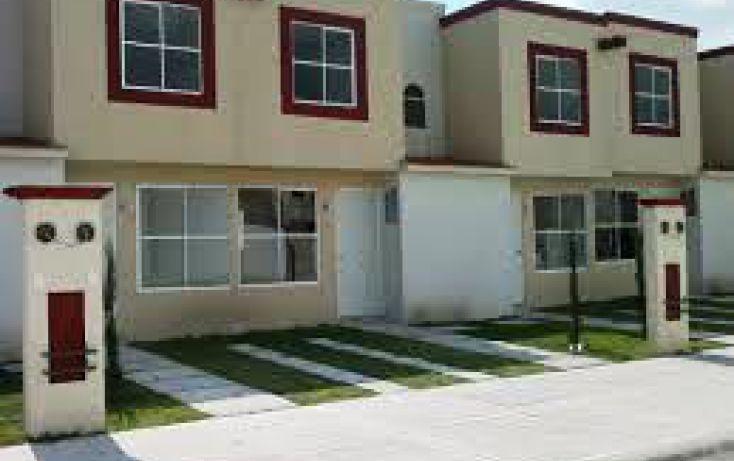 Foto de casa en condominio en renta en, 5 de mayo, tecámac, estado de méxico, 1777984 no 02