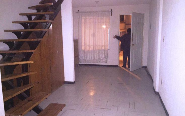Foto de casa en condominio en renta en, 5 de mayo, tecámac, estado de méxico, 1777984 no 06