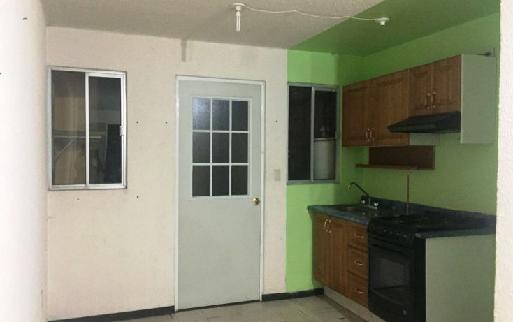Foto de casa en condominio en renta en, 5 de mayo, tecámac, estado de méxico, 1777984 no 07