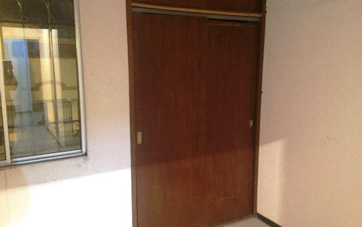 Foto de casa en condominio en renta en, 5 de mayo, tecámac, estado de méxico, 1777984 no 09
