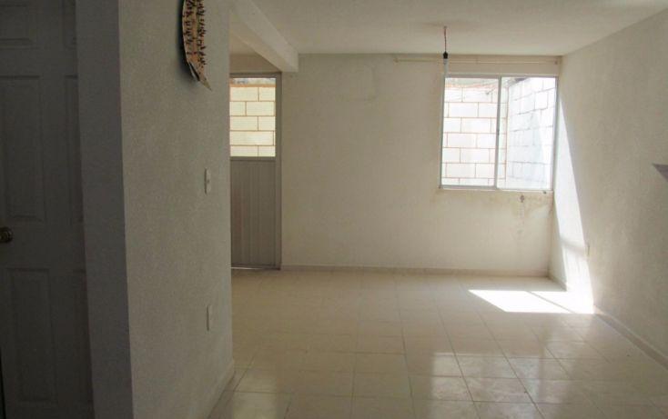 Foto de casa en venta en, 5 de mayo, tecámac, estado de méxico, 1781080 no 02