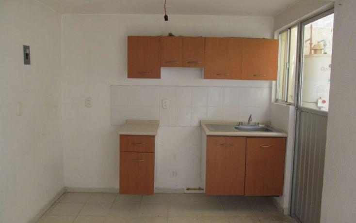 Foto de casa en venta en, 5 de mayo, tecámac, estado de méxico, 1781080 no 03