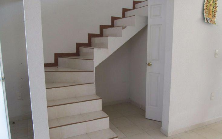 Foto de casa en venta en, 5 de mayo, tecámac, estado de méxico, 1781080 no 04