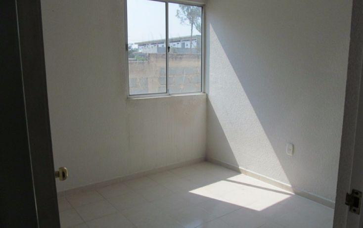 Foto de casa en venta en, 5 de mayo, tecámac, estado de méxico, 1781080 no 05