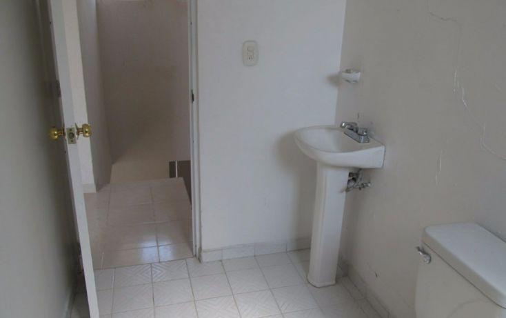 Foto de casa en venta en, 5 de mayo, tecámac, estado de méxico, 1781080 no 06