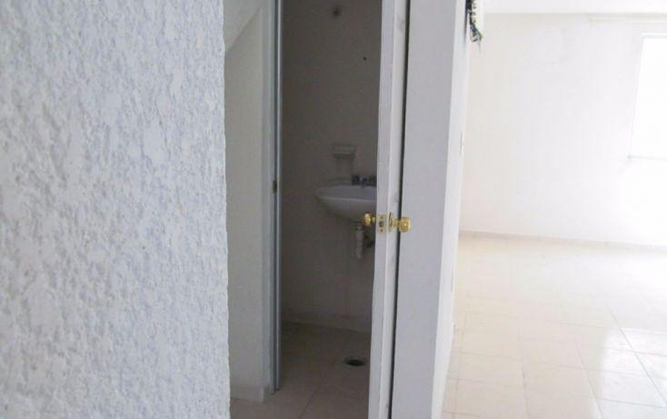 Foto de casa en venta en, 5 de mayo, tecámac, estado de méxico, 1781080 no 07