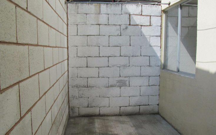 Foto de casa en venta en, 5 de mayo, tecámac, estado de méxico, 1781080 no 09
