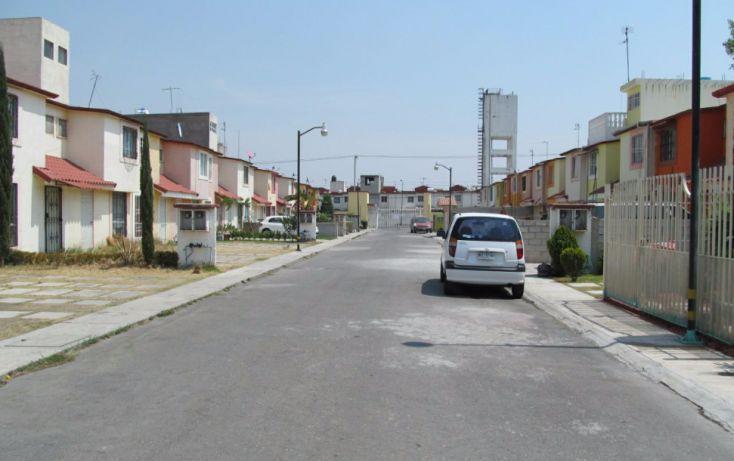 Foto de casa en venta en, 5 de mayo, tecámac, estado de méxico, 1781080 no 10