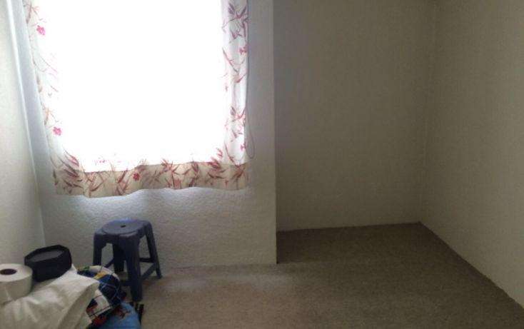 Foto de casa en venta en, 5 de mayo, tecámac, estado de méxico, 1869836 no 03